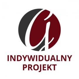 Indywidualny projekt