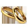 Ślubne dodatki