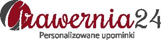 Grawernia24
